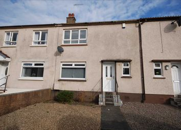 Thumbnail 2 bedroom terraced house for sale in Links Road, Saltcoats