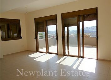 Thumbnail 2 bedroom apartment for sale in Kyriakou Matsi, Agios Tychon, Limassol, Cyprus