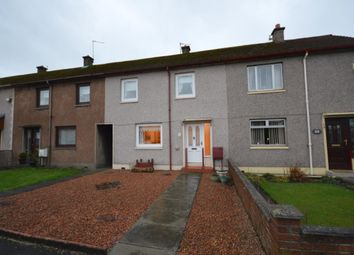 3 bed terraced house to rent in Manse Road, Crossgates, Cowdenbeath KY4