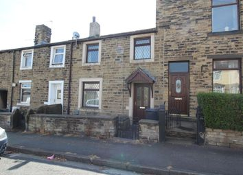Thumbnail 2 bedroom property for sale in Dalton Fold Road, Dalton, Huddersfield