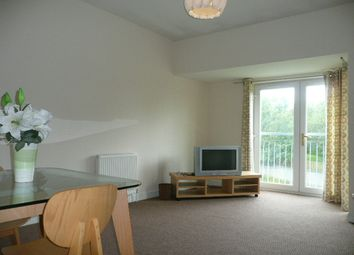 Thumbnail 2 bed flat to rent in Miller Street, Clydebank