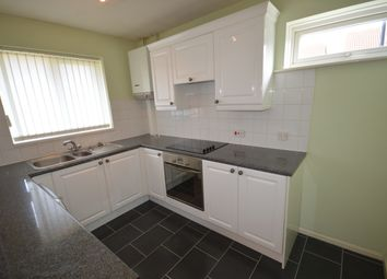 Thumbnail 3 bed detached bungalow to rent in Holmshaw Grove, Sheffield, Richmond