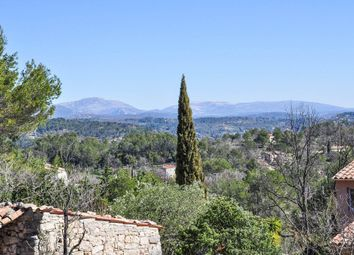 Thumbnail 5 bed property for sale in Seillans, Provence-Alpes-Cote D'azur, 83440, France
