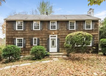 Thumbnail 5 bed property for sale in 22 Stuart Road Mahopac, Mahopac, New York, 10541, United States Of America
