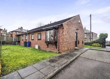 Thumbnail 2 bed bungalow for sale in Helena Close, Barnsley