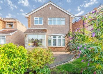 3 bed detached house for sale in Clarendon Grove, Liverpool, Merseyside L31