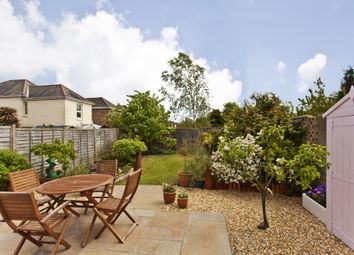 4 bed detached house for sale in Sunnyhill Road, Southbourne, Bournemouth BH6