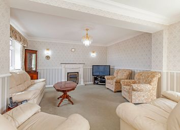 Thumbnail 3 bed detached bungalow for sale in Orchards Way, Walton, Chesterfield