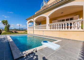 Thumbnail 5 bed finca for sale in Alcdia, Mallorca, Illes Balears, Spain
