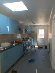 Thumbnail 7 bed terraced house to rent in Muirkirk Road, Catford