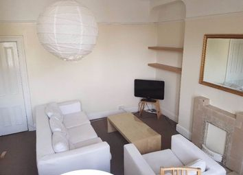 Thumbnail 3 bed property to rent in Beaufort Road, Clifton, Bristol