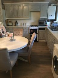 Thumbnail 2 bed flat to rent in Chislet Close, Beckenham