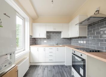 2 bed flat for sale in 129 Broombank Terrace, Edinburgh EH12