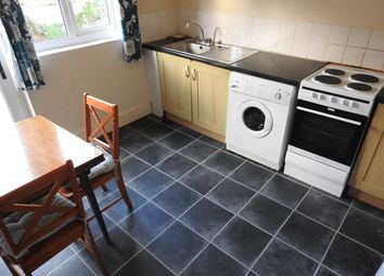 Thumbnail 2 bedroom property to rent in The Grove, Uplands, Swansea