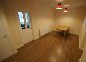 3 bed semi-detached house to rent in Pridmore Road, Foleshill, Coventry CV6