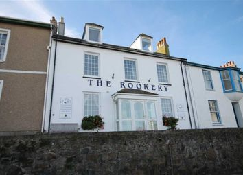 Thumbnail Hotel/guest house for sale in The Rookery Guesthouse, 8, The Terrace, St Ives