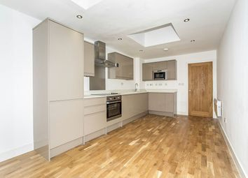 2 bed flat for sale in Medway Street Apartments, 26-28 Medway Street, Maidstone, Kent ME14