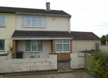 2 bed semi-detached house for sale in Cokanye Road, Leicester LE3