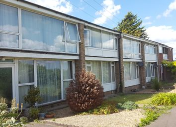 Thumbnail 3 bed terraced house to rent in Priest Walk, Chalk