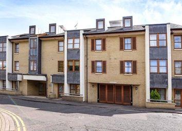 2 bed flat for sale in Garden Court, Cambridge, Cambridgeshire CB1