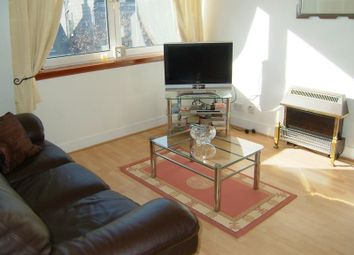 Thumbnail 1 bedroom flat to rent in Holburn Road, Top Floor Right