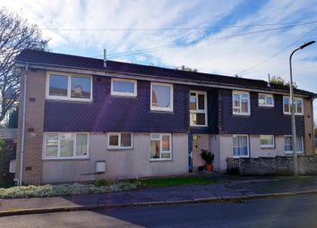 Thumbnail 2 bed flat to rent in Porth Y Green Close, Llanblethian, Cowbridge