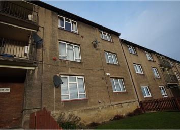 Thumbnail 2 bed flat for sale in Valley Gardens, Kirkcaldy