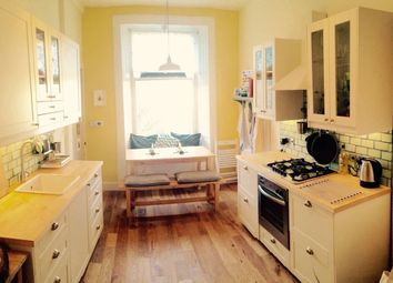 Thumbnail 2 bedroom flat to rent in Old Hall Street, Liverpool