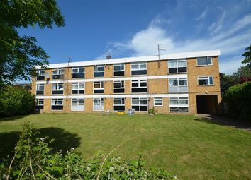 Thumbnail 2 bed flat to rent in Long Acre Court, Argyle Road, Ealing