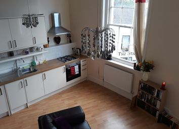 Thumbnail 1 bed flat to rent in St. Andrews Street, Droitwich, Droitwich