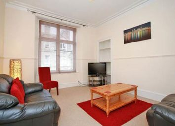 Thumbnail 1 bed flat to rent in 16 C Elmbank Road, Aberdeen