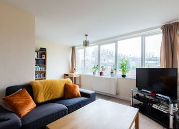 Thumbnail 3 bed terraced house for sale in Mallams Mews, Brixton, London