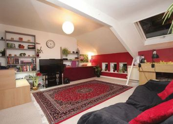 Thumbnail 2 bed flat for sale in Thorpe Road, Norwich