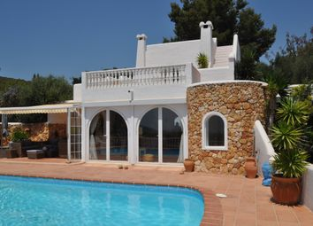Thumbnail 5 bed villa for sale in Sant Rafael, Ibiza, Balearic Islands, Spain