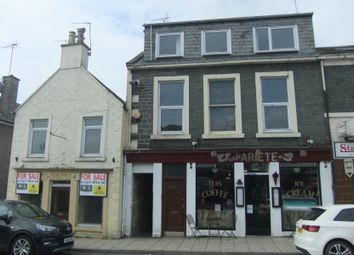 Thumbnail 5 bed flat for sale in West Park, High Street, Moffat