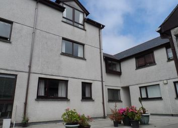 Thumbnail 2 bed maisonette for sale in Abbey Slip, Penzance, Cornwall