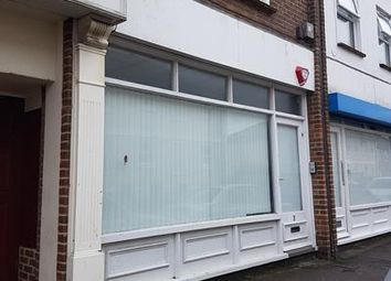 Thumbnail Retail premises to let in 3 Dorset Street, Brighton, East Sussex