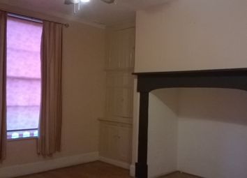 Thumbnail 10 bedroom shared accommodation to rent in Blythe Road, Coleshill