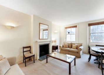Thumbnail 2 bed flat to rent in Cranley Gardens, South Kensington