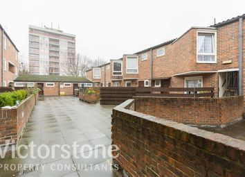 Thumbnail 2 bedroom flat for sale in Cowdenbeath Path, King's Cross, London