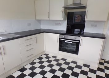 Thumbnail 5 bed flat to rent in Broadway, Colburn, Catterick Garrison