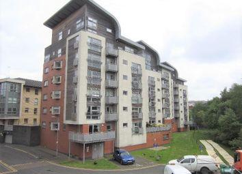 2 bed flat to rent in Partick Bridge Street, West End, Glasgow G11