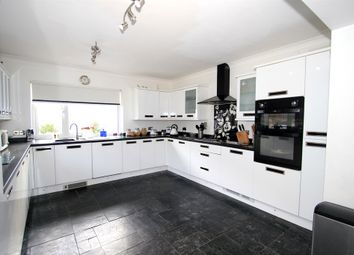Thumbnail 3 bed property for sale in Hillview Close, Rowhedge, Colchester