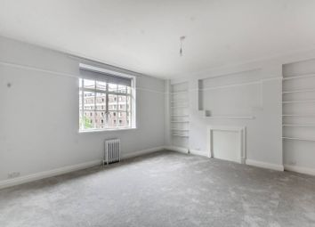 Thumbnail 2 bed flat to rent in Witley Court, Bloomsbury, London