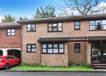 2 bed flat for sale in Balmoral Gardens, Parkhill Road, Bexley DA5