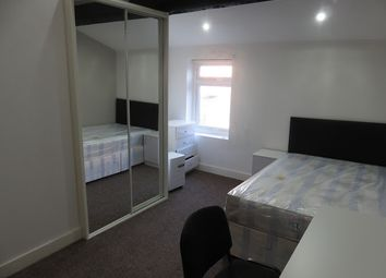 Thumbnail Room to rent in Kelvin Grove, Toxteth, Liverpool