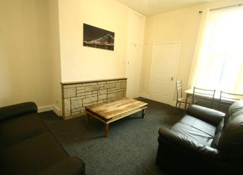 Thumbnail 3 bedroom flat to rent in 75Pppw - Biddlestone Road, Heaton