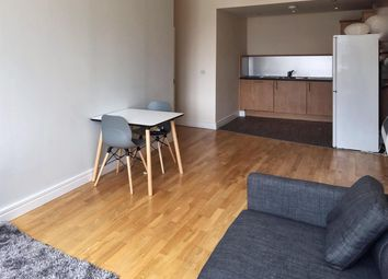 1 bed flat to rent in Millington House, 57 Dale Street, Manchester M1
