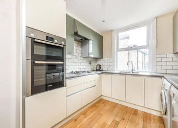 Thumbnail 2 bed flat to rent in Philpot Street, London