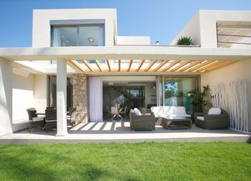 Thumbnail 3 bed semi-detached house for sale in Villajoyosa, Alicante, Spain